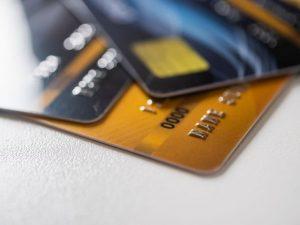 Cara Mengatasi Lupa PIN Kartu Kredit BRI Terbaru