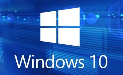 3 Cara Cek Versi Windows 10 apa yang Anda Gunakan
