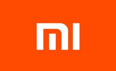 Cara Cek IMEI Di Xiaomi