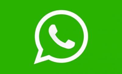 3 Hal yang Perlu Anda Ketahui Mengenai WhatsApp pro Messenger