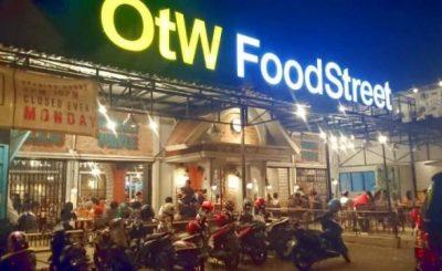 Wisata Kuliner Jakarta Barat Asli Bikin Ngiler