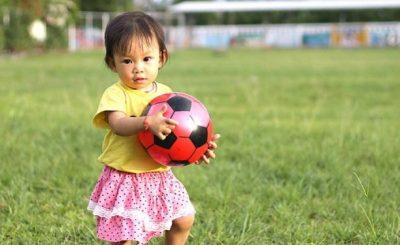 Mengatasi Anak dengan Perilaku Bossy dengan Tepat dan Ampuh