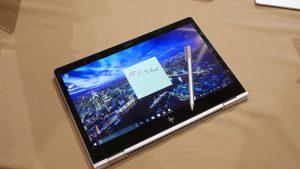 3 Rekomendasi Laptop HP Yang Bisa Dilipat