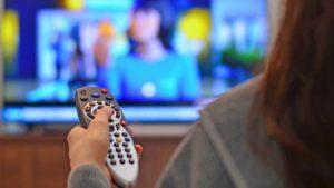 Cara Membuat Iklan Televisi Untuk Pemula