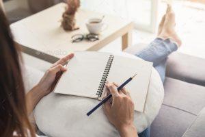 Meningkatkan Penjualan Menggunakan Rekomendasi Jasa Penulis Artikel Terbaik
